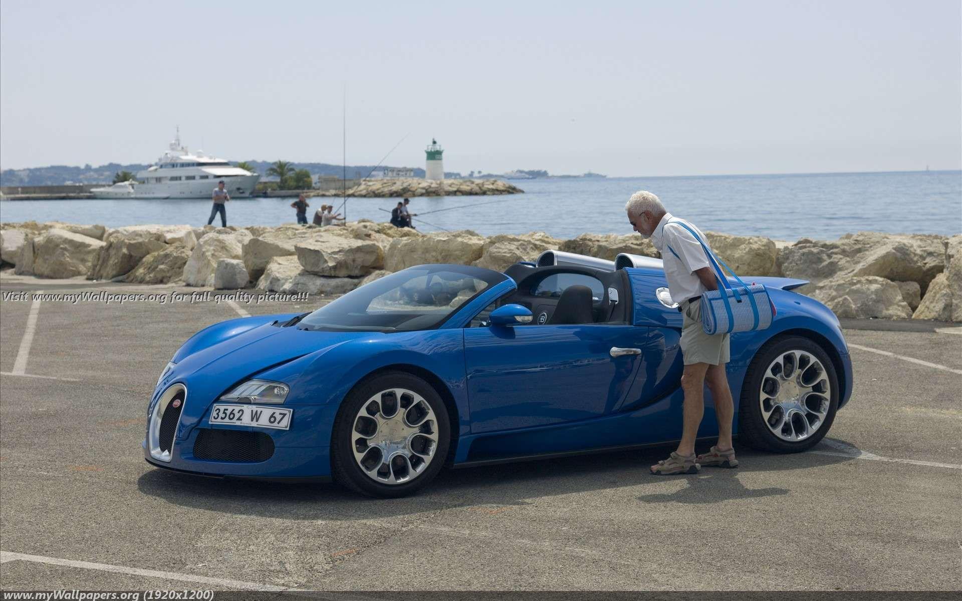 f30f1d718fa7e2c14afd55cc7587f248 Stunning Bugatti Veyron Price In Brazil Cars Trend