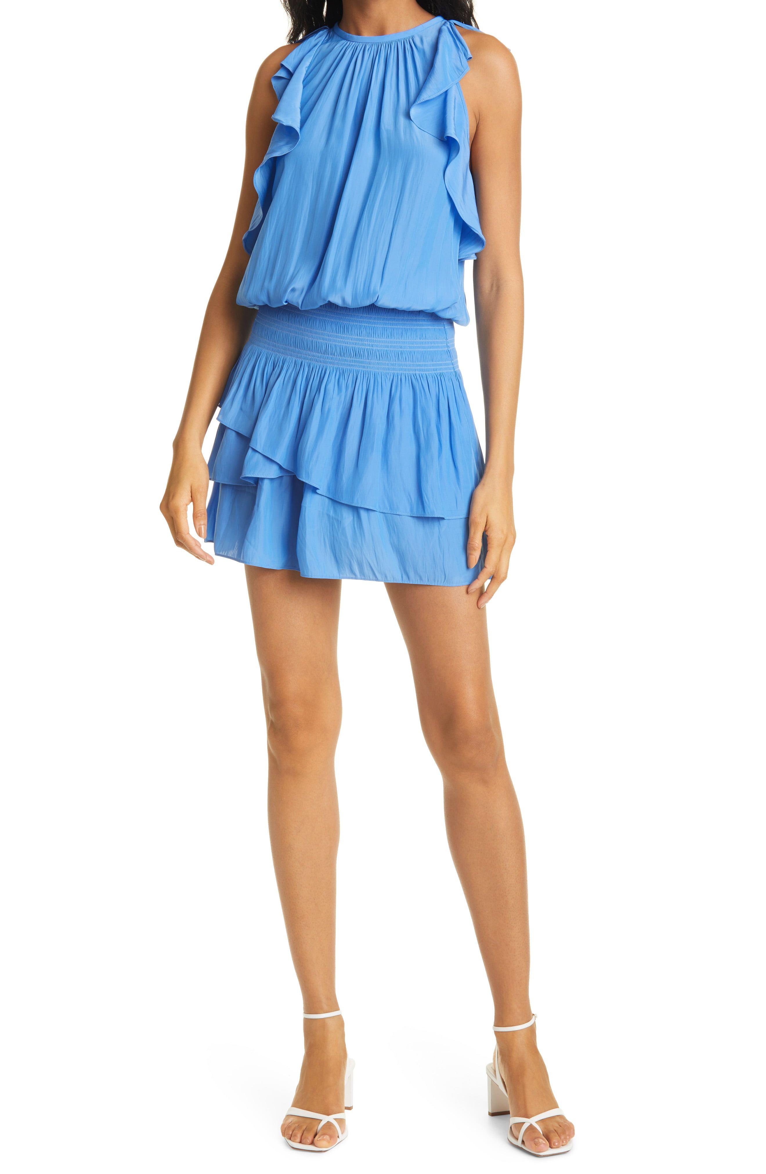 27+ Ramy brook dress ideas