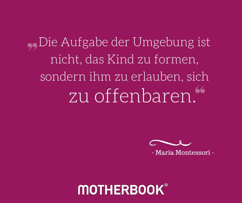 Zitat Mutter Liebe Kind Matrisophie Erziehung Zitate