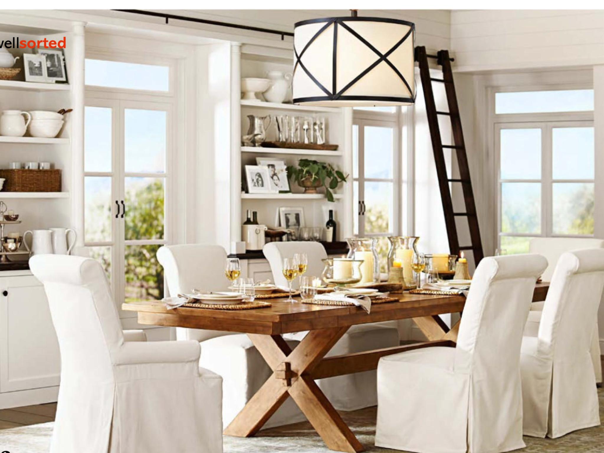 Better Homes & Gardens Australia  En Busca De Mis Preferidos Best Better Homes And Gardens Dining Room Design Ideas
