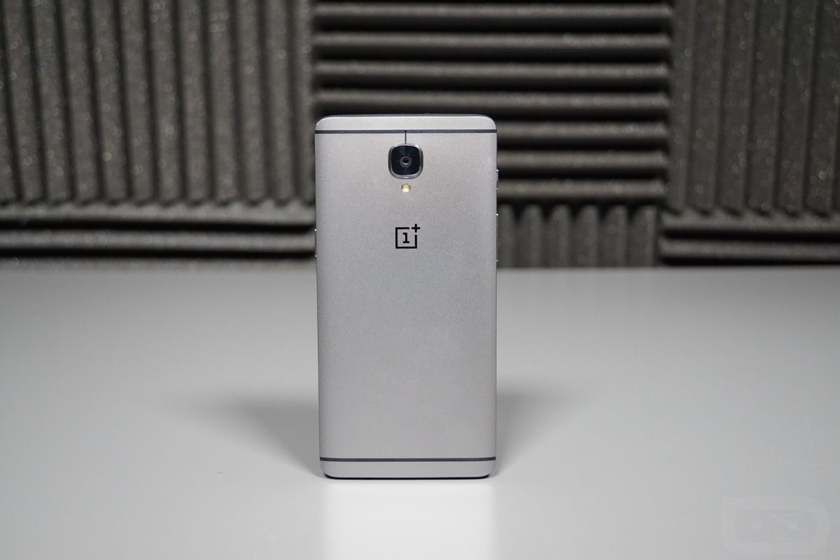 OnePlus Begins Rolling Out Hotfix Update for OnePlus 3 Incrementally | Droid Life http://ift.tt/2aMYA5S