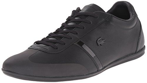 Pin By Fred Turner On Fashion Men Sneakers Mens Fashion Shoes Lacoste Men