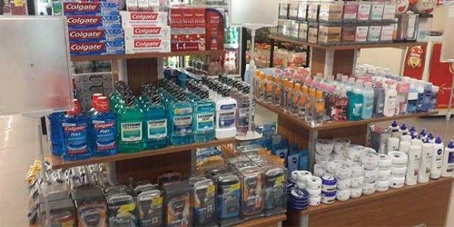 Carrefour Ağız Ve Diş ürünlerinde 1 Alana Bedava Kampanyası 24
