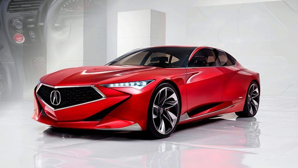 2019 Honda S2000 Concept, Release Date, Price >> 2019 Honda S2000 Release Date And Price Stuff To Buy Acura Nsx