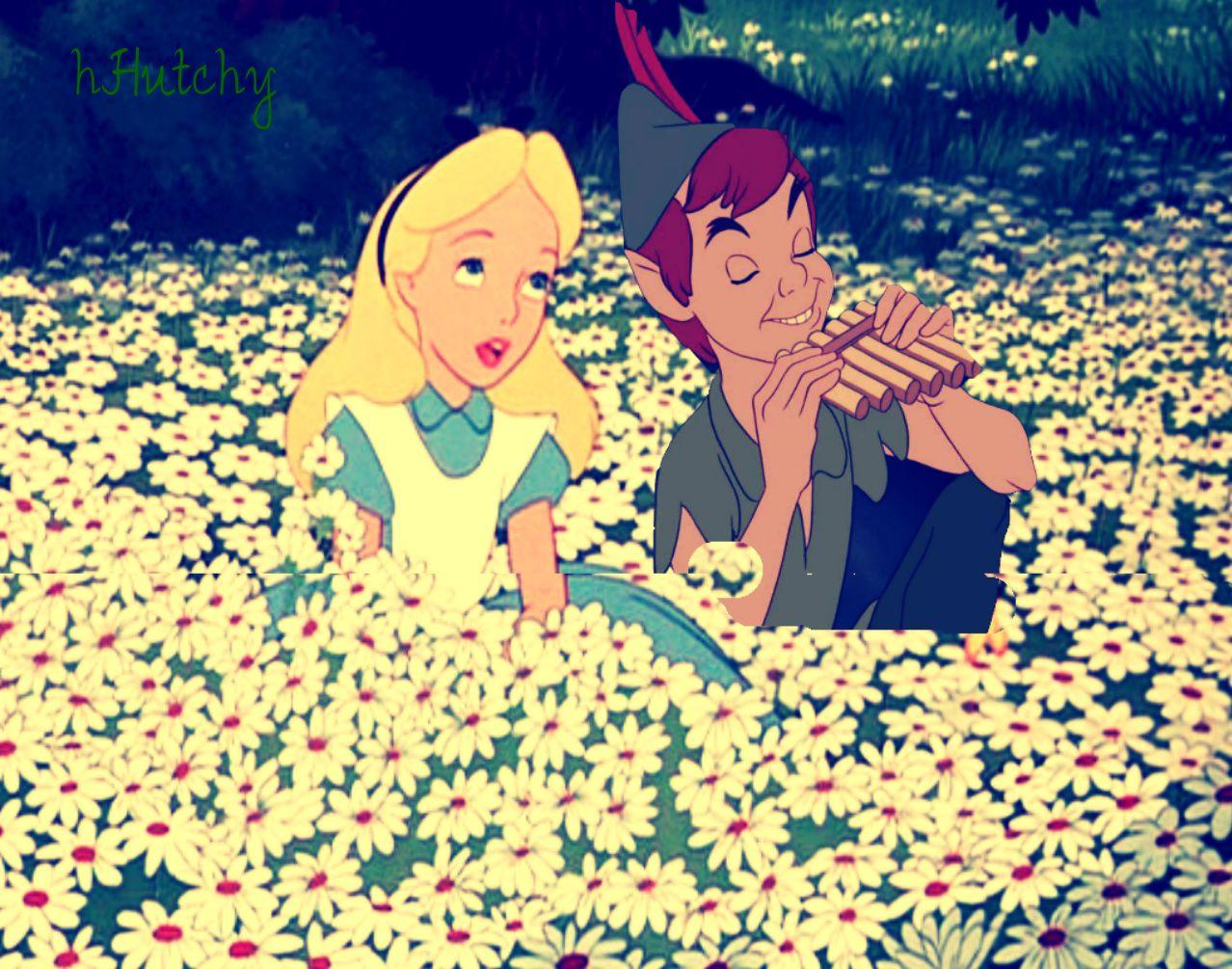 Music magic - disney-crossover Photo hahahaha