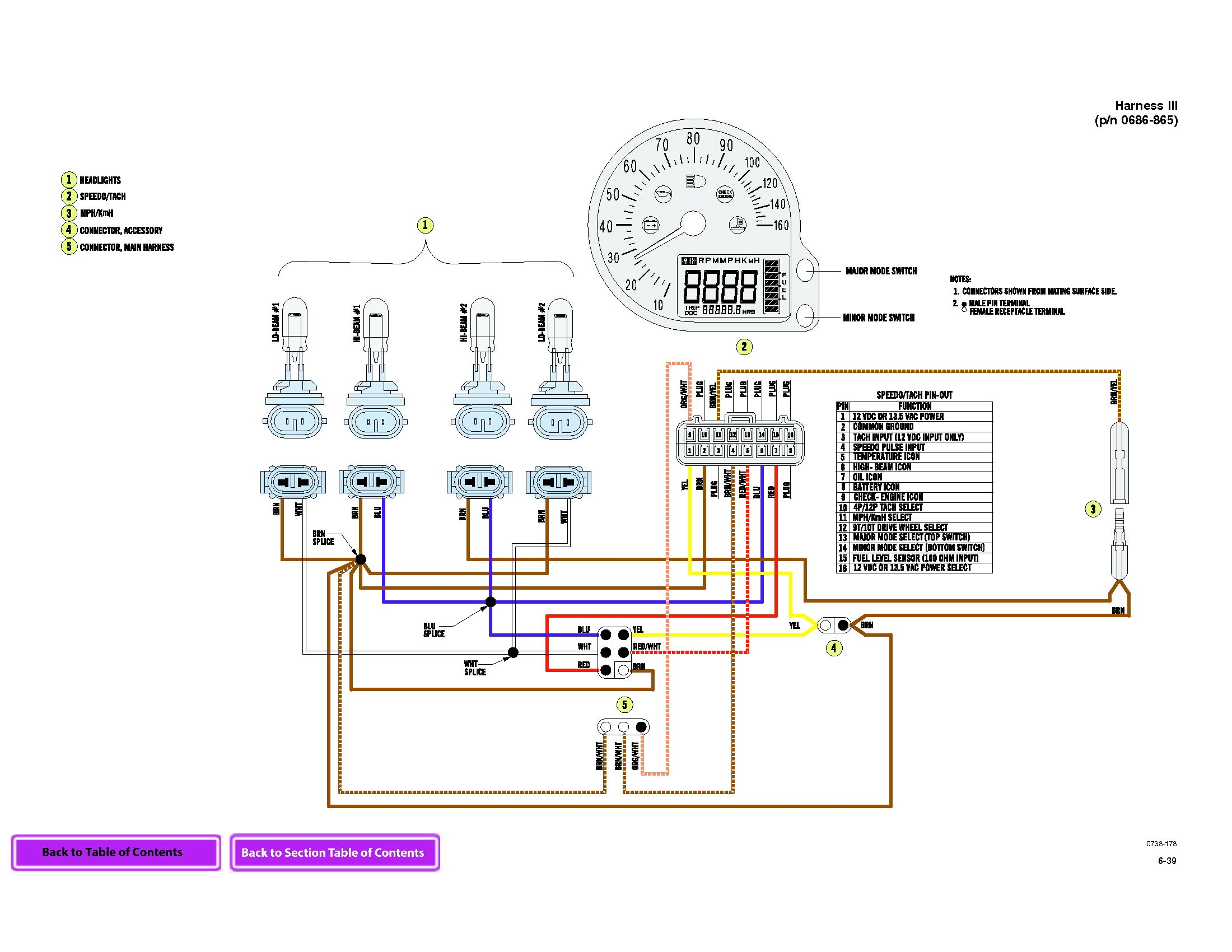Wiring Diagram Of Motorcycle Bookingritzcarlton Info Diagram Solar Energy Diy Wire