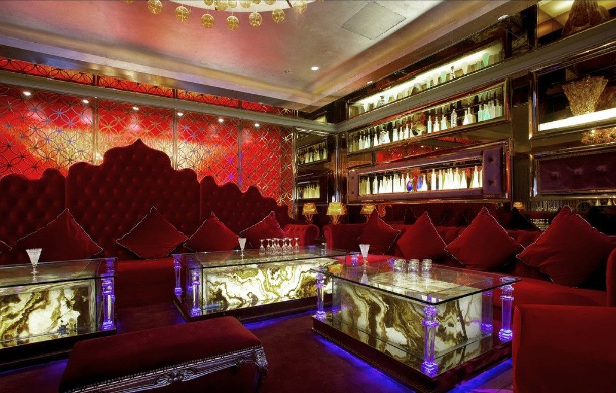 Ktv Bar 3d House Free 3d House Pictures And Wallpaper Karaoke Room Best Wine Coolers Wine Cooler