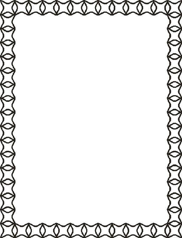 wwwnlvocablescom images buckconverter circuitsyncjpgmargenes para el borde de hojas auto electrical wiring diagrammarcos para hojas word gratis