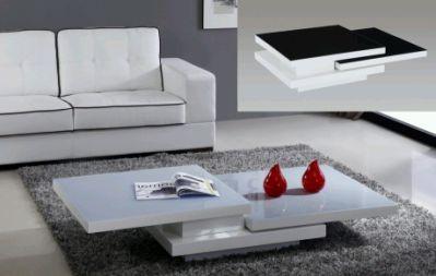 Mesas modernas para sala 399 253 mesas para sala - Mesas de sala modernas ...