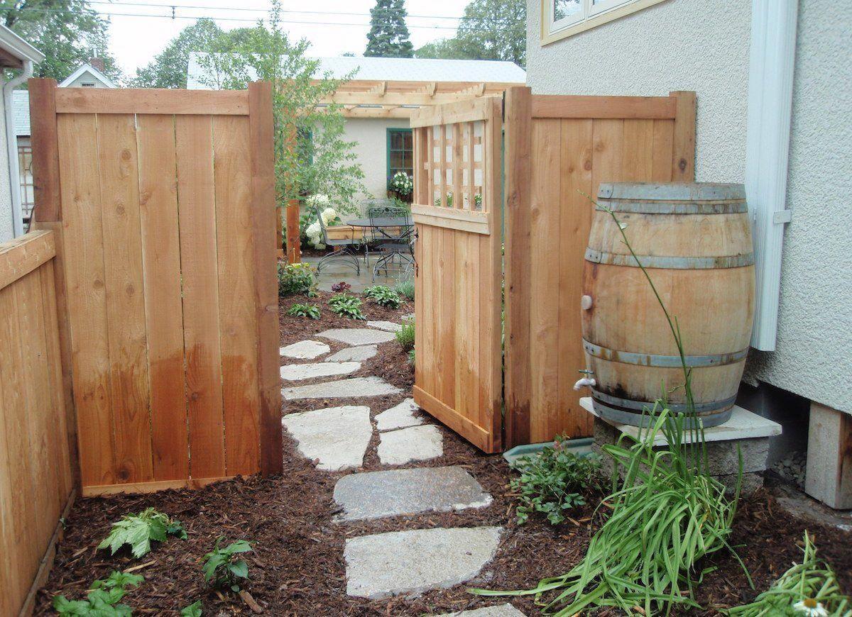Landscape Gardening Business For Sale Backyard Landscaping