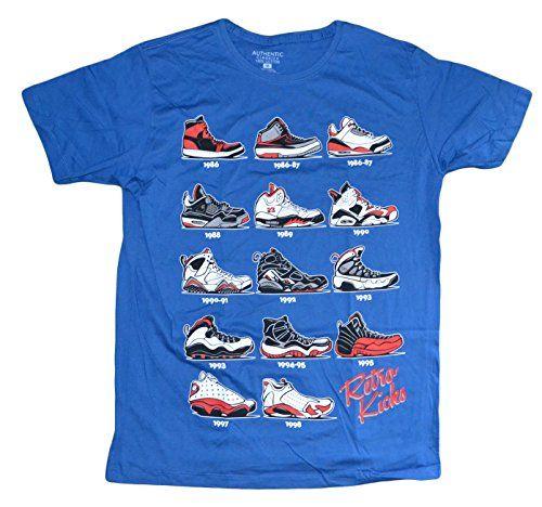 Pin On T Shirts Tee Shirts