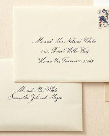Page Not Found Wedding Invitation Envelopes Address Addressing Wedding Invitations Addressing Envelopes Wedding