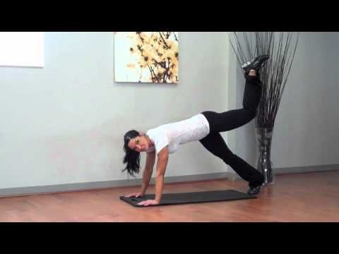 busy bodies workout lori harder's busy girl healthy life