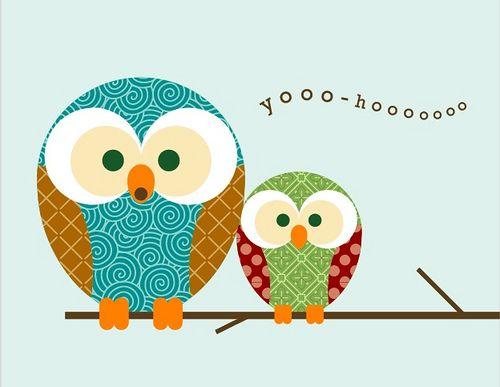 owl notecard free download art doodles pinterest owl cards