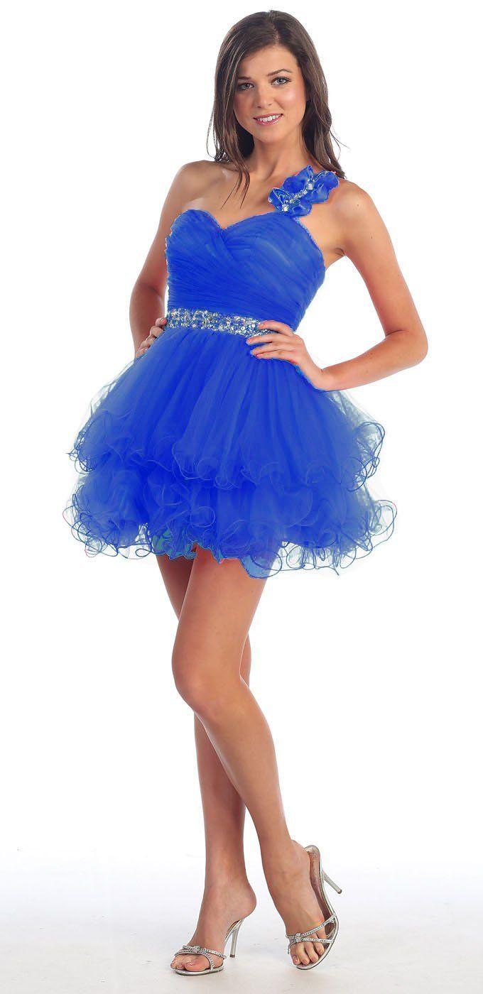 Pin Op Prom Dresses [ 1400 x 680 Pixel ]