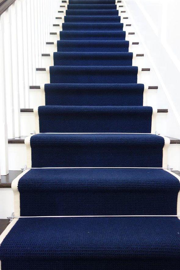 Best Traploper Navy Google Zoeken Navy Stair Runner 640 x 480
