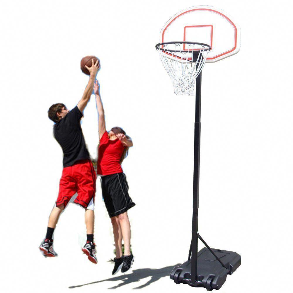 6f537f593b1c Basketball Shoes For Sale  BasketballBuyOnline  BasketballShoesSale ...