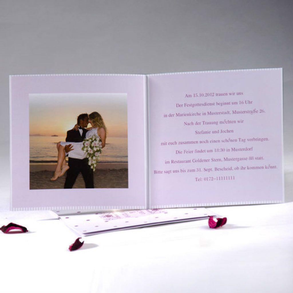 Suche Diesen Und Weitere Pins Auf Einladungskarten Hochzeit.