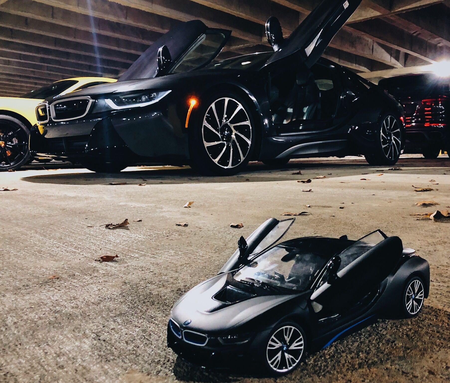 Like father like son BMW Bmw, Bmw i8, Vehicles