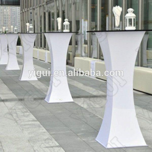 Wholesale Tall Cocktail Table Cheap Bar Table Sets Led Wedding Furniture Table Buy Cheap Bar Table Sets Led Wedding Bar Table Sets Cocktail Tables Bar Table