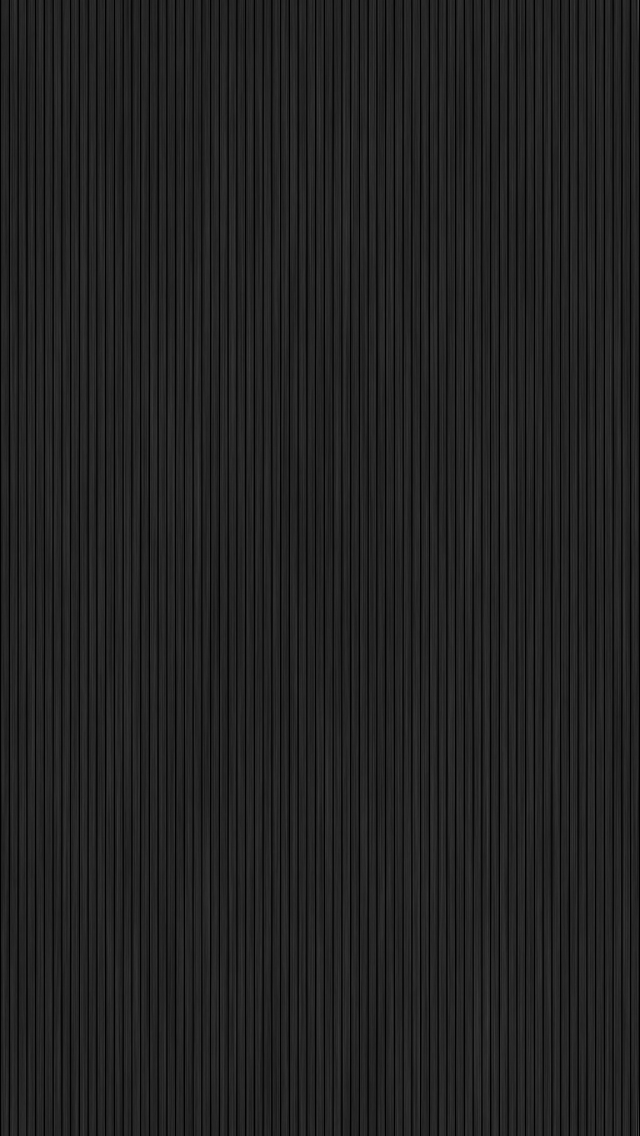 Thin Black Wood Mobile9 Black Background Wallpaper Solid Black Wallpaper Pure Black Wallpaper