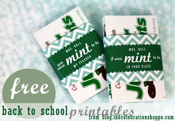The-Celebration-Shoppe-Free-Back-To-School-Printable