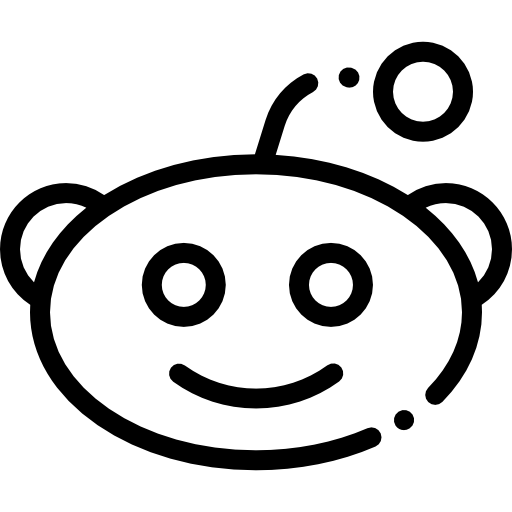 Reddit Free Vector Icons Designed By Freepik Vector Icon Design Icon Design Vector Icons
