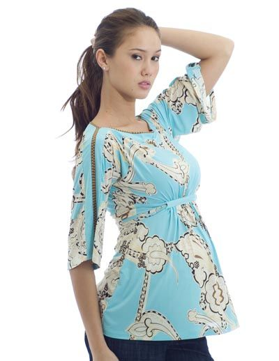 Images of Cheap Maternity Clothing - Reikian
