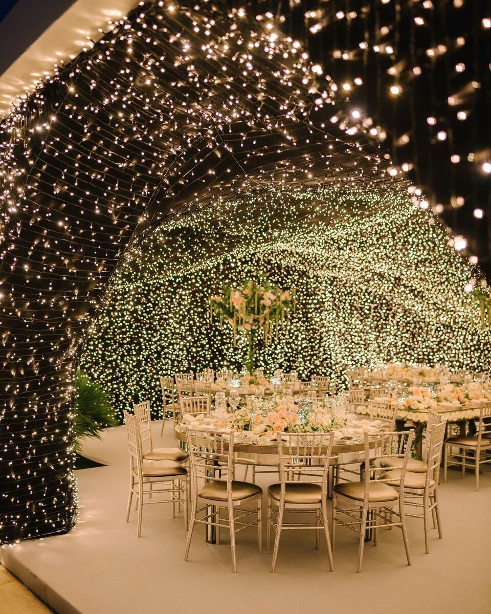 Destination Wedding Reception Ideas: Destination Wedding Locations