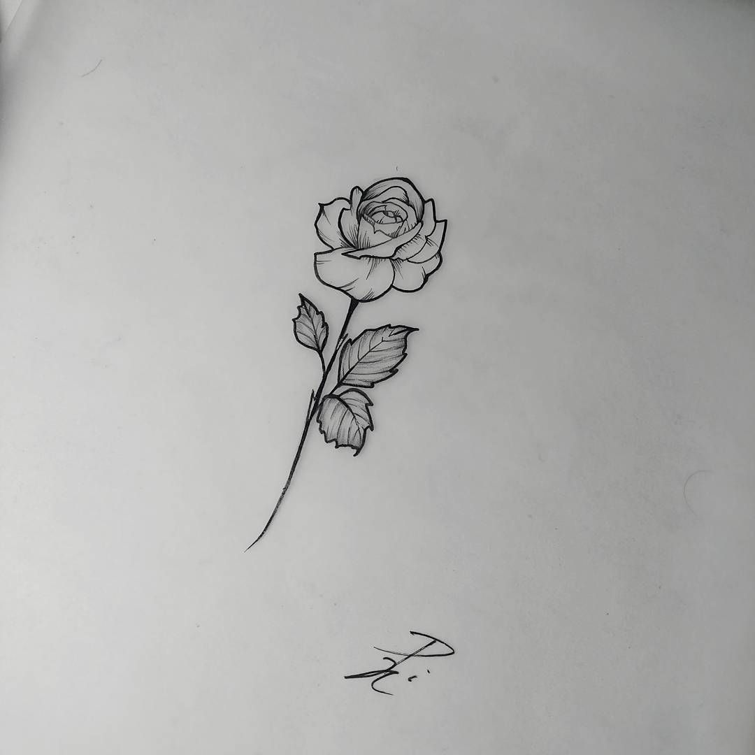 Leonardo Carvalho Sur Instagram Iblackwork Drawing2me Drawing Blacktattooart In 2020 Nature Tattoos Tattoos Color Tattoo