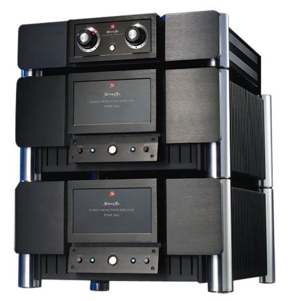 """Grant Fidelity Home Audio   """"Hi-End, Not High Priced""""... Best Value High Fidelity Audio"""