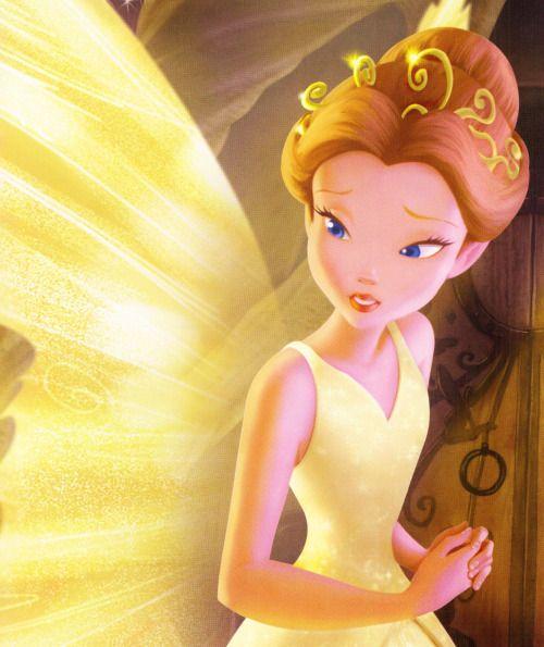 Queen Clarion | Disney fairies, Fantasia disney, Disney drawings