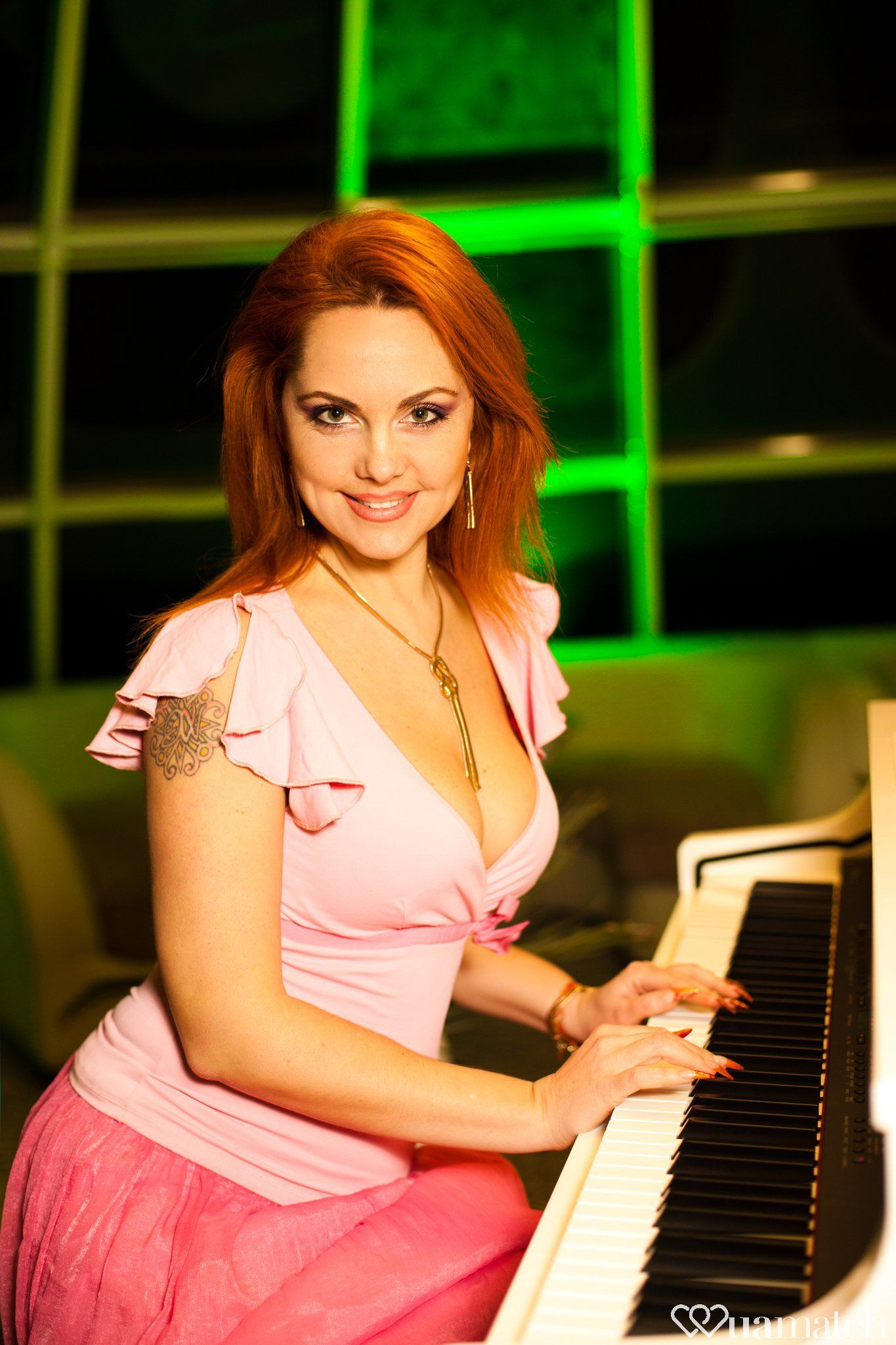 hot ukraine brides