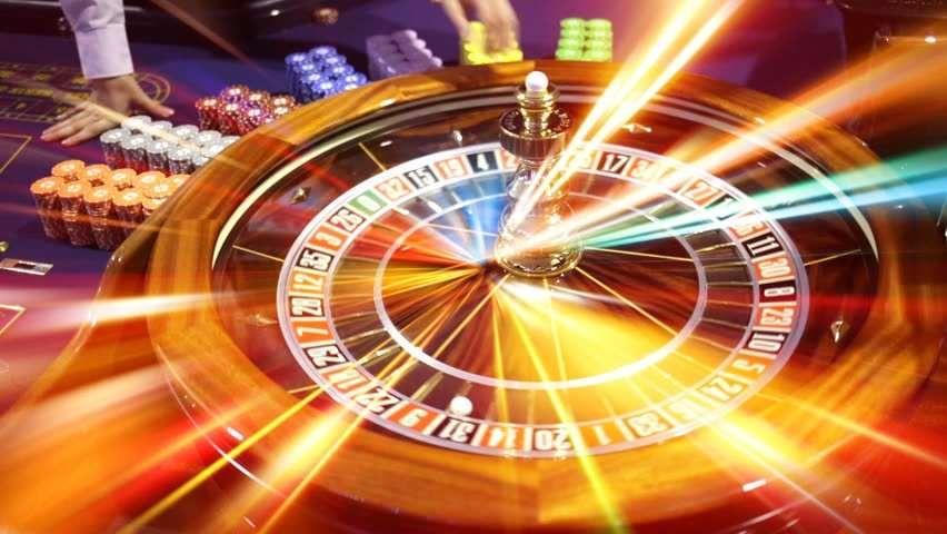 Казино онлайн сейчас ограбление казино смотреть онлайн в хорошем качестве без регистрации