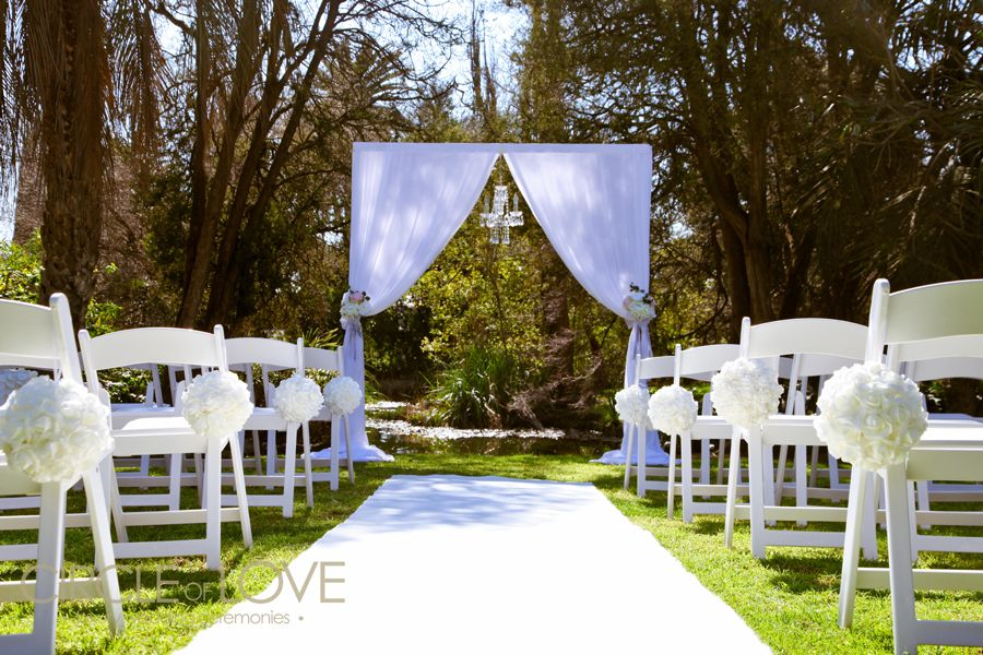 Image Result For Classic Small Wedding Wedding Pinterest Park
