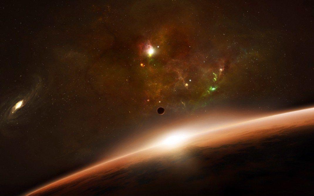 EntérateMX WOW, el misterio de las ondas extraterrestres |