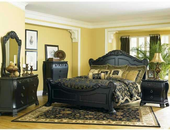 Pin by Denise on Bedrooms   Pinterest   Bedrooms