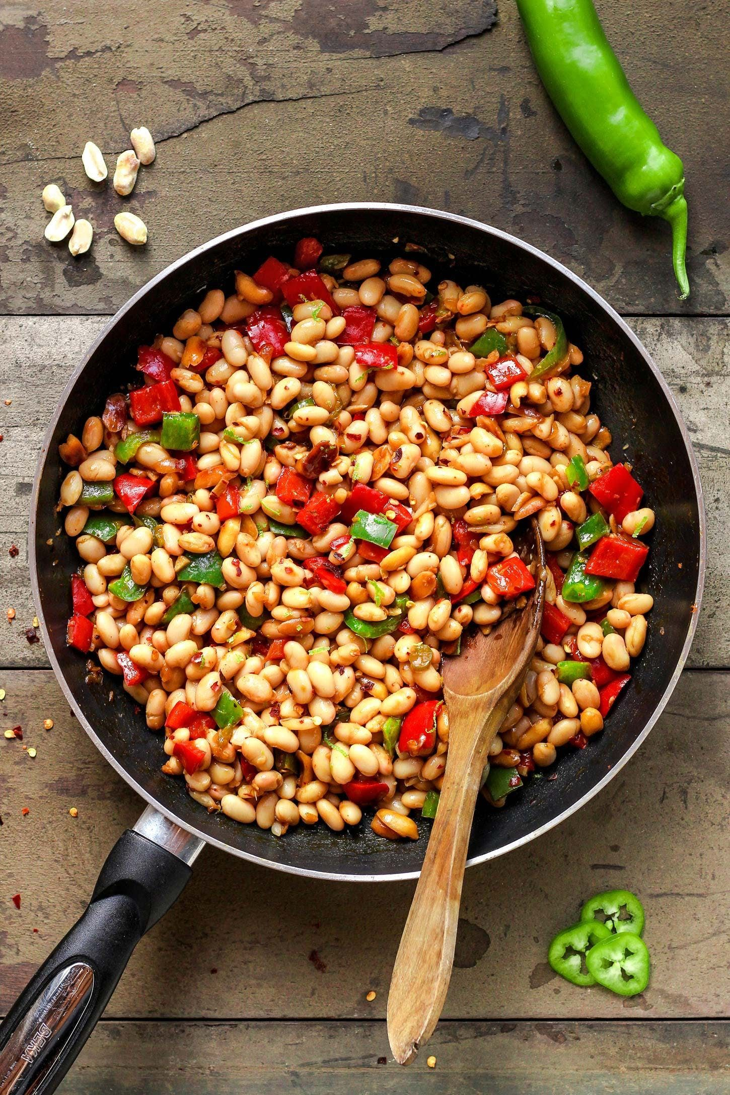 36 Make Ahead Camping Recipes For Easy Meal Planning With