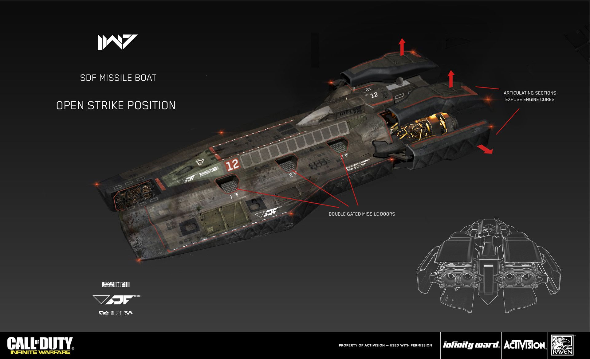 aircraft carrier schematics with 613826624182023393 on Cv 002 Catapult together with Poseidon Class 152104491 likewise USS Texas 1942 458777778 together with Saabsaratoga besides Virgin Galactic Resumes Spaceshiptwo Testing.