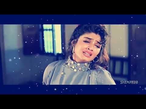 Ehsas Nahi Tujhko Main Pyar Karu Kitna Whatspp Status Hd Youtube Ringtone Download Mp3 Song Download Girls In Love