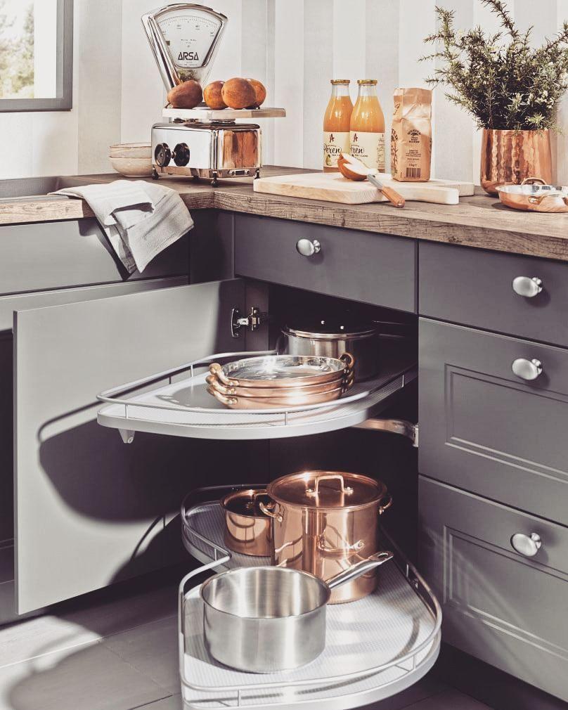 Pin On Kuchnie Nowoczesne Beautiful Modern Kitchens