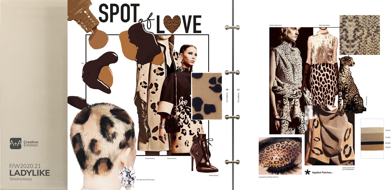 Fall 2020 2021 Fashion Trends.Appletizer A A Lady Like Women A W 2020 2021 Women