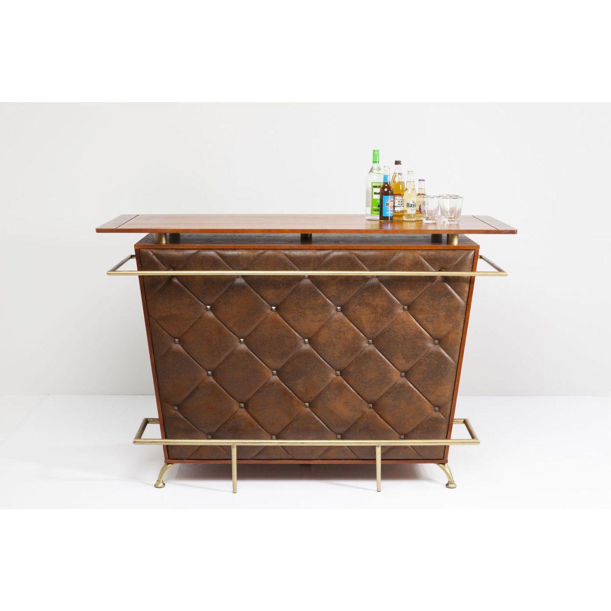 Rockstar Bar Vintage Jetzt bestellen unter: https://moebel ...