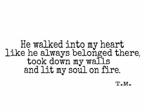 pin by susan michelle on soul mate pinterest love quotes quotes