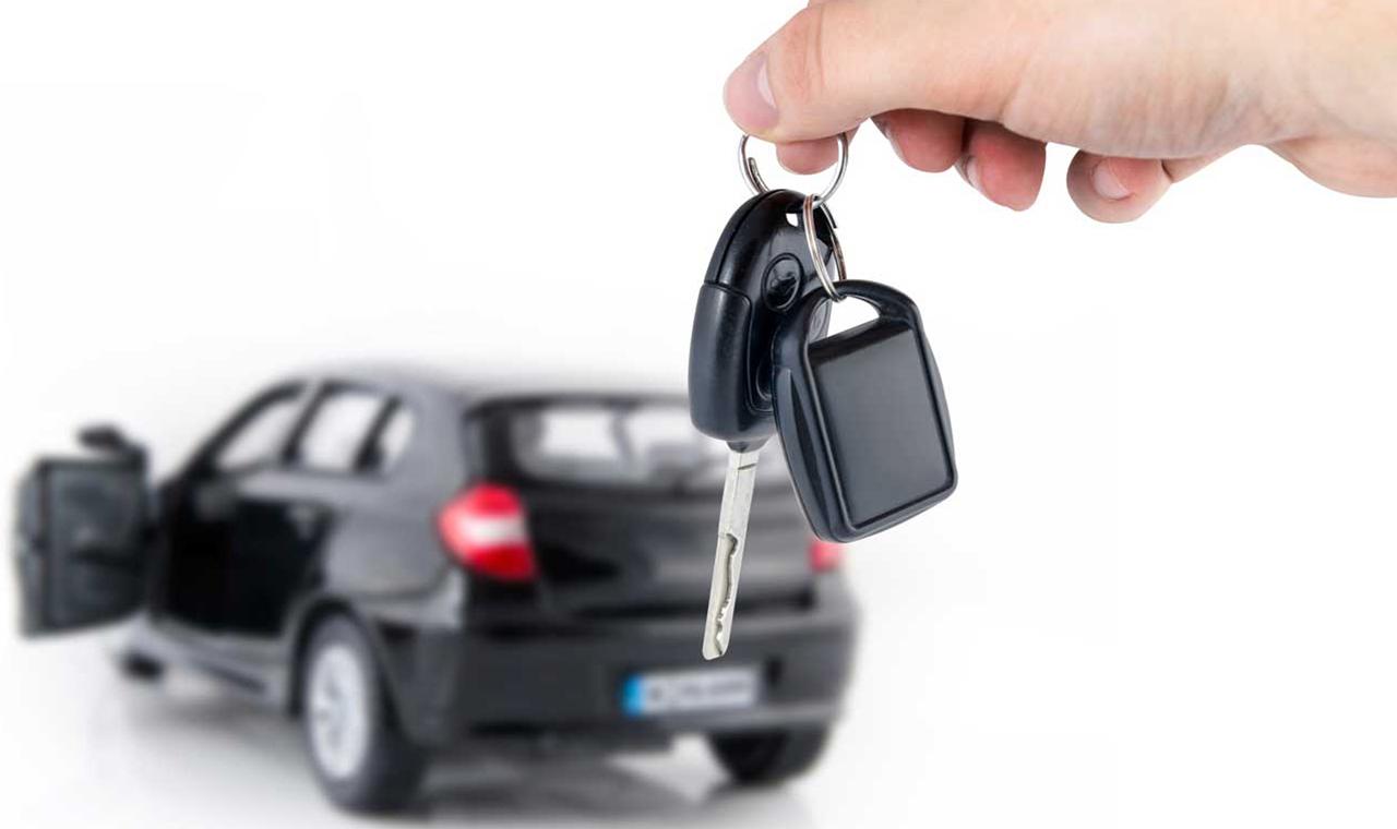 أجراءات نقل ملكية سيارة داخل نفس المحافظة او محافظة اخرى Buying New Car Car Auctions Car Broker