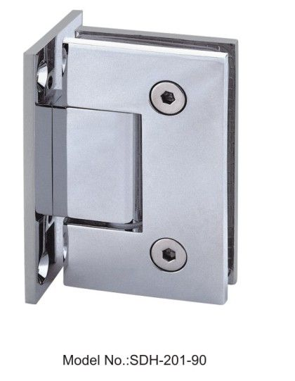 Glass Hardware Manufacturers Part 9 Shower Doors Glass Hinges Door Hinges