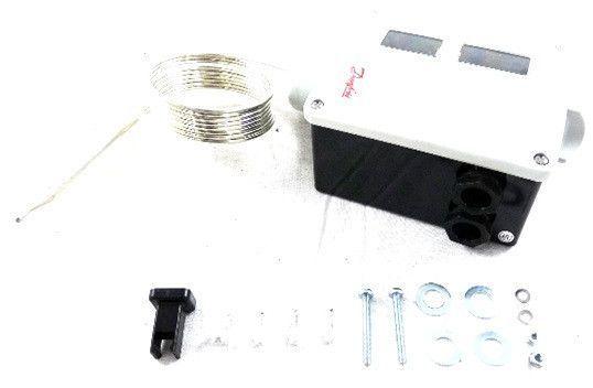 Danfoss 017-509966 RT14 Controller