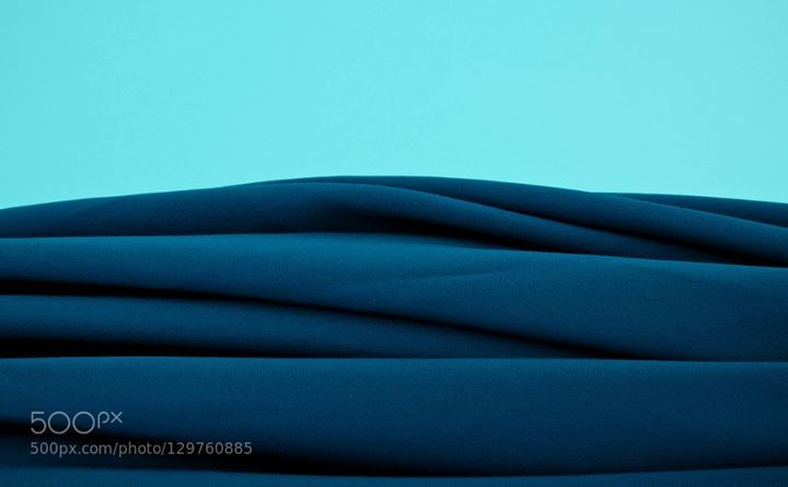 Abstract 50 Shades of Blue http://ift.tt/1PwaAJe