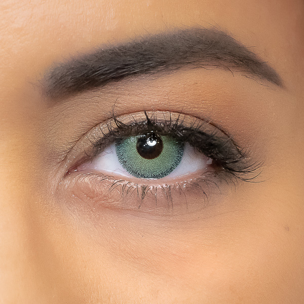 My Color Lenses Discover All The Best Brands Of Colored Lenses Green Contacts Lenses Green Contacts Color Lenses