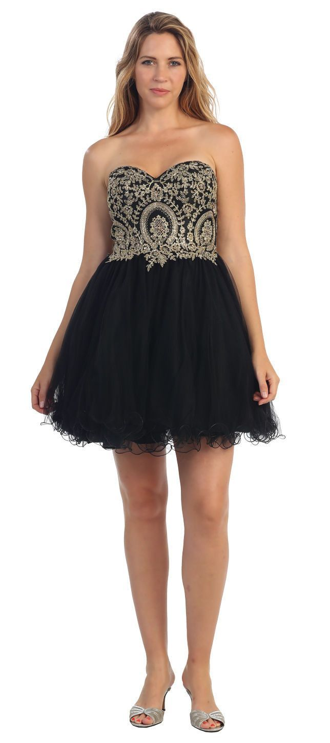 Short formal prom corset back dress homecoming products
